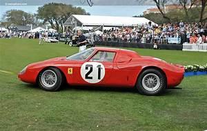 Ferrari 250 Lm : chassis 05893 1965 ferrari 250 lm chassis information ~ Medecine-chirurgie-esthetiques.com Avis de Voitures