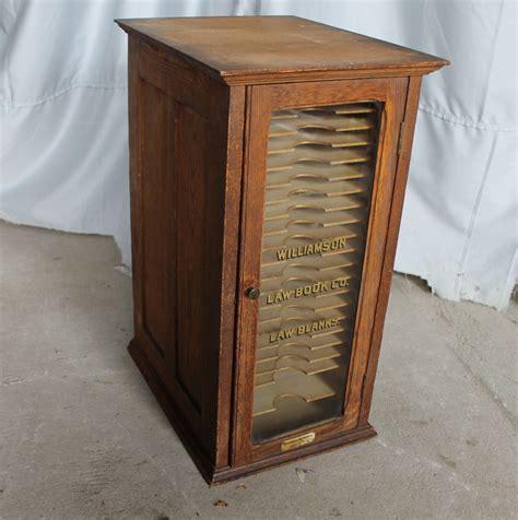 24 inch wide file cabinet bargain john 39 s antiques blog archive unusual oak file