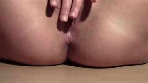 Hot German Amateur Girl Huge Dump