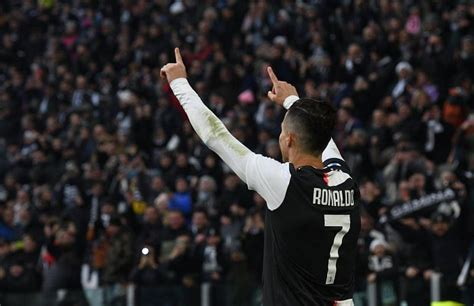 Page 3 - SPAL 1-2 Juventus: Hits and flops from the game ...