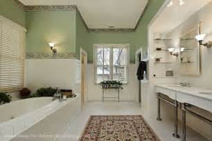bathroom rug ideas bathroom rug