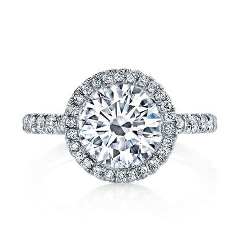 Jean Dousset Diamonds. Super Cool Wedding Rings. Original Wedding Wedding Rings. 14 Carat Wedding Rings. Vine Rings. Sandblasted Rings. Brushed Steel Wedding Rings. Modernist Wedding Rings. Colorful Plastic Rings