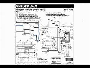Smart Board 800 Wiring Diagram