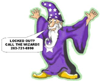 hour locksmith   residential commercial locksmiths