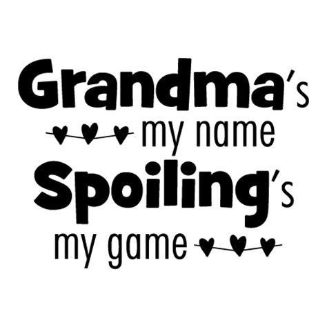 spoilings  game wall quotes decal wallquotescom