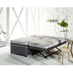 1000 images about trundle beds on trundle beds daybeds and daybed with trundle