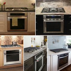 island cooktops  oven   expensive      comparable