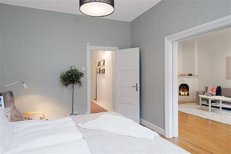 light grey wall colour v i t a in 2019 bedroom colors