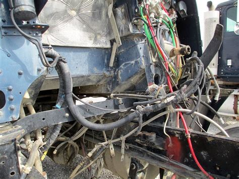 Kenworth Truck Wiper Wiring Diagrams Indexnewspaper