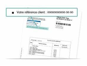 Pass Fr Espace Client Carte Pass : identifiant internet perdu carrefour banque ~ Dailycaller-alerts.com Idées de Décoration