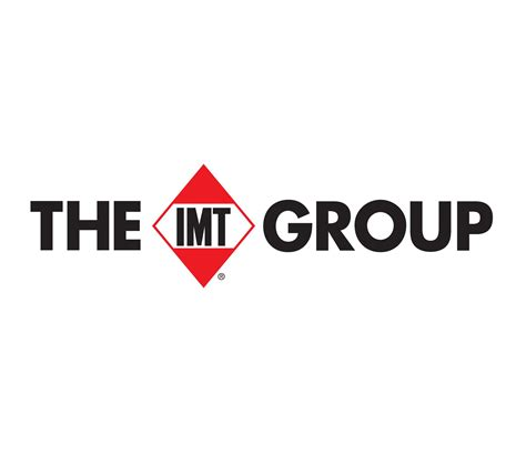We strive to offer great insurance products and exceptional service for a competitive. Repairer's notes, emails contradict IMT's response to Iowa Insurance Division on scan complaint ...