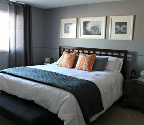 deco chambre gris chambre a coucher violet et gris 4 deco chambre grise
