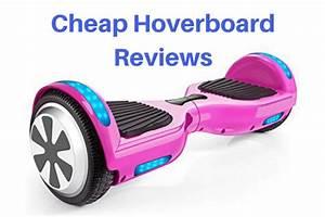 Hoverboard A 100 : hoverboards under 100 archives best hoverboardz ~ Nature-et-papiers.com Idées de Décoration