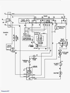 Wiring-diagram-for-roper-dryer