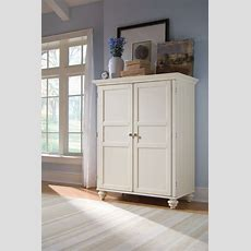 Storage Cabinet Furniture  Bloggerluvcom