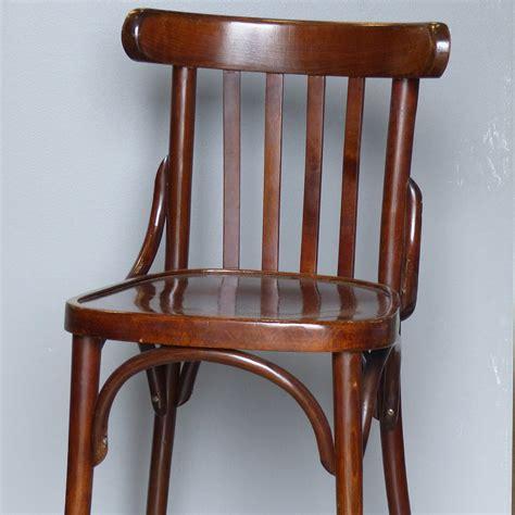 suspensions cuisine série de 4 chaises bistrot lignedebrocante brocante en ligne chine pour vous meubles vintage