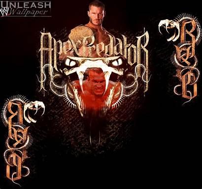 Randy Orton Viper Wwe Wallpapersafari Code