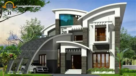 house designer house design collection october 2013