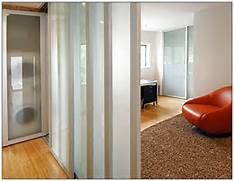 Room Divider Ideas Casual Cottage Need A Room Divider We Have Some Of The Best Room Divider Ideas Inexpensive Room Dividers Ideas 24 Fantastic Diy Room Dividers To DIY Cheap Room Divider Ideas Wooden Design Ideas