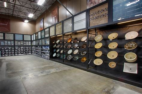 Floor & Decor  Houston, Tx  Business Page