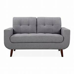 Cult Furniture Uk : the best small 2 seater sofas ~ Sanjose-hotels-ca.com Haus und Dekorationen