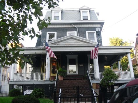 Jersey City 1 Bedroom Apartments For Rent by 108 Fairview Ave 2 Jersey City Nj 07304 1 Bedroom