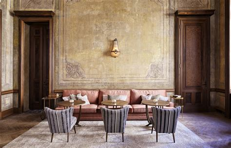 Soho House Hotel by A Look Inside The Soho House Istanbul 171 Luxury Hotels