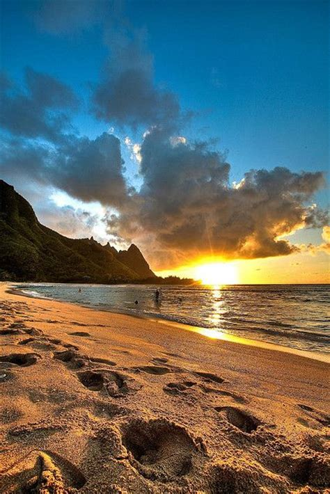 kauai my favorite places to 173 best island escapes time to images on