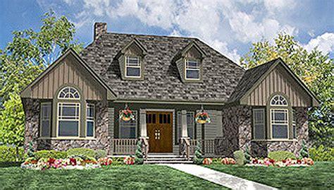 bed craftsman  large bonus room ja architectural designs house plans