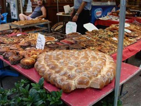 scrumptious france food  paris