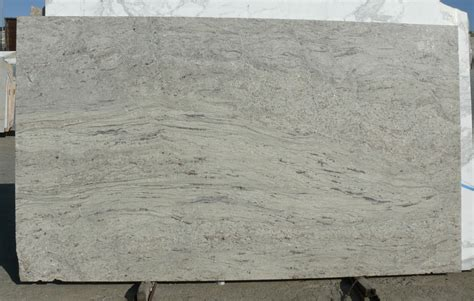 river white granite slab polished white brazil2 fox marble