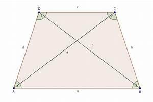 Gleichschenkliges Dreieck C Berechnen : allgemein ~ Themetempest.com Abrechnung