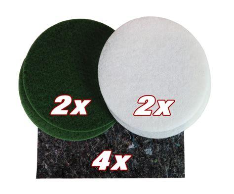 ausgleichsmasse für parkettböden pad set inkl 195 lsaugtuch 195 30cm 12 quot pflegprodukte und reiniger f 195 188 r parkettb 195 182 denon
