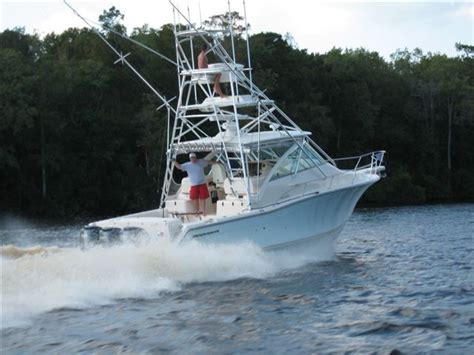 Grady White Boats Homepage by 360 Grady White Photos The Hull Boating And