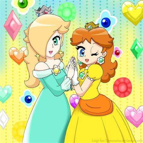 367 Best Princess Daisy Images On Pinterest Princess