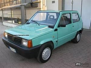 Fiat Panda 2000 : fiat vehicles with pictures page 92 ~ Medecine-chirurgie-esthetiques.com Avis de Voitures