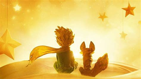 Mass Effect Wall Paper The Little Prince Review Ign