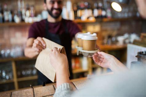 Best coffee shops near me. Two Best Coffee Shops Near Me | Albergo Allegria