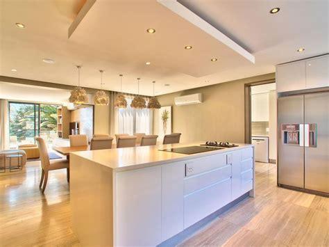 suspended ceiling decors design ideas   kitchen