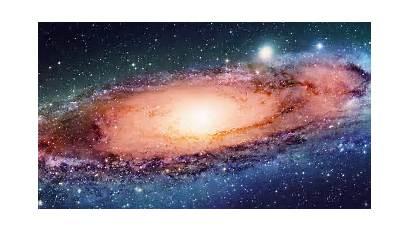 Galaxy Space Zoom Planets Dark Illust 1080