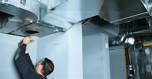 Lansing  U0026 East Lansing Air Duct Cleaning