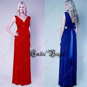 robe de soiree robe de grossesse robe de ceremonie longue With robe de soirée de grossesse