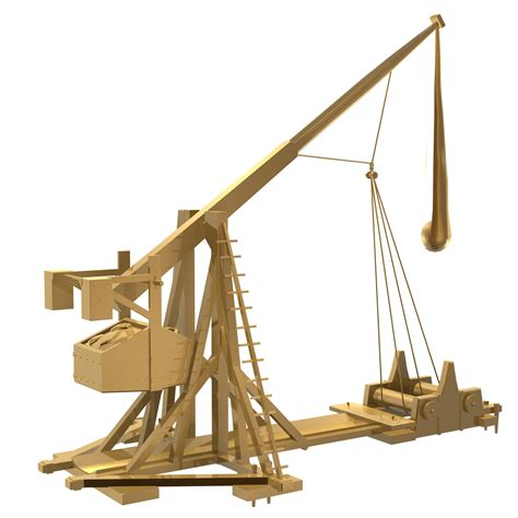 siege engines reme and the turners 39 company the worshipful company of