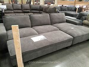 12 best ideas of down feather sectional sofa With sectional sofas st louis