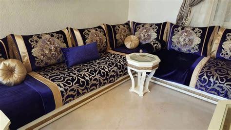 vente de salon marocain   bordeaux decor salon marocain