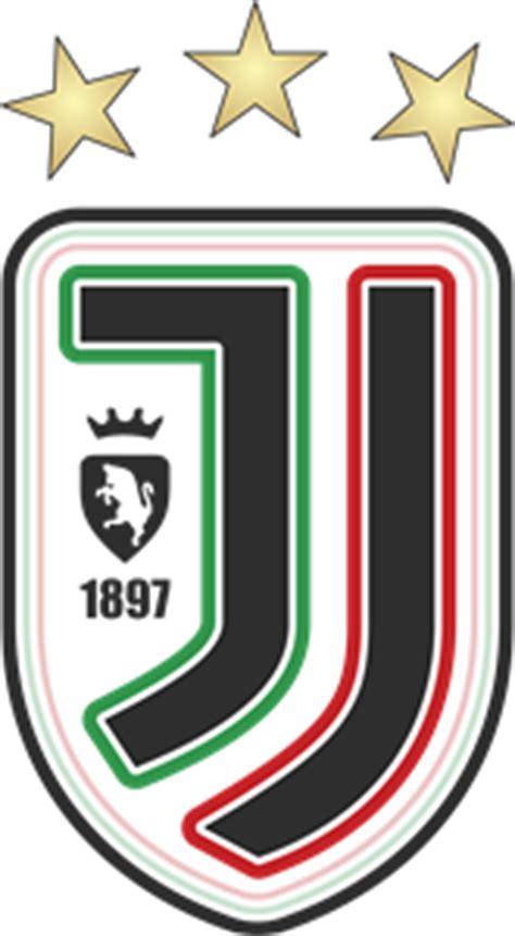 Juventus Logo Vectors Free Download