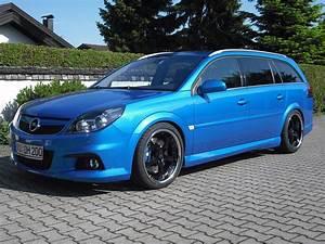 Opel Vectra Opc : jms opel vectra c opc car tuning ~ Jslefanu.com Haus und Dekorationen