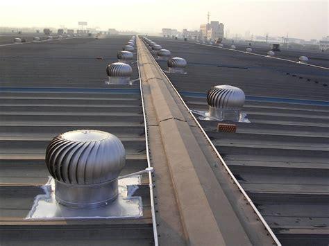 industrial roof exhaust fans roof ventilator turbo ventilator roof exhaust fan