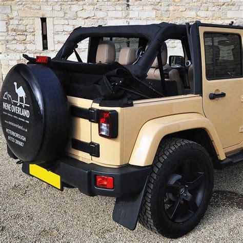jeep wrangler 2 door soft top genuine jeep parts accessories jeep wrangler jk mopar