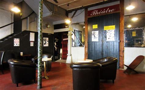 2013 le lavoir moderne parisien le culte de la culture unplugged